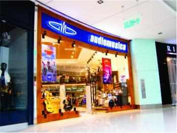 Implementación tienda: Audiomusica (1)